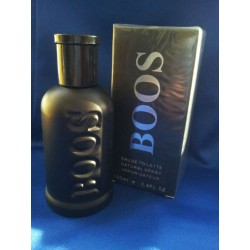 Hogo Boos 100ml