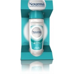 Noxzema Roll on Classic 50ml