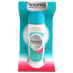 Noxzema Roll on Memories 50ml