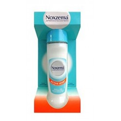 Noxzema Roll On Active Sport 50ml