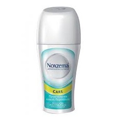 Noxzema Roll On Care 50ml