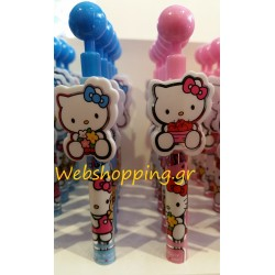Στυλό Hello Kitty 15cm