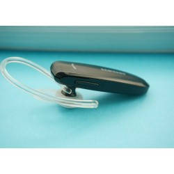 Bluetooth Samsung Mono Headset (HM1350)